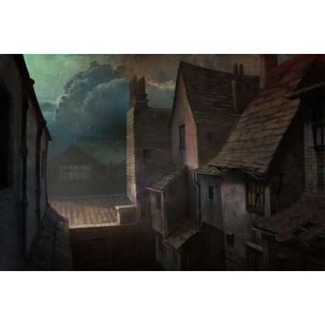Sherlock Holmes - La piste tordue