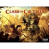 Clash of Cultures - VF