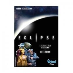 Eclipse : L'éveil des Anciens
