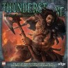 Thunderstone - Le Siège de Thornwood