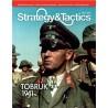 Strategy & Tactics 278 : Tobruk