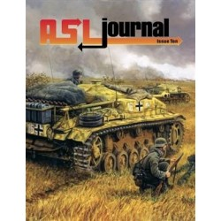 ASL Journal 10