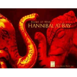 Hannibal at Bay