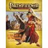 Pathfinder T19 - l'héritage du feu - Le Hurlement du roi Charognard