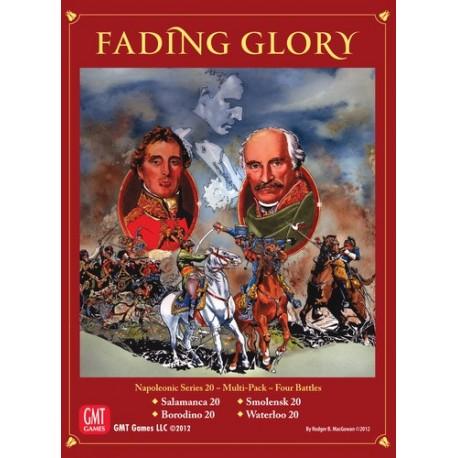 Fading Glory