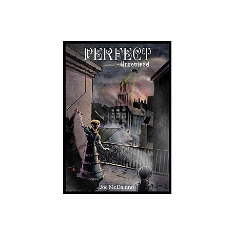 Perfect - Unrevised