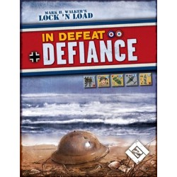 Lock N'Load - In Defeat Defiance