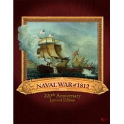 Naval War of 1812