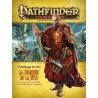 Pathfinder T19 - l'héritage du feu - La Demeure de la Bête