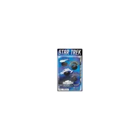 Starter Star Trek Tactics Serie 2