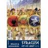 Mini jeu Vae Victis : Syracuse 415-413 avant J.-C.