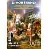 Mini jeu Vae Victis : Les Rois Francs