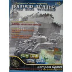 Paper Wars 77