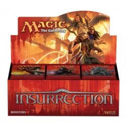 Insurrection - booster Magic l'Assemblée