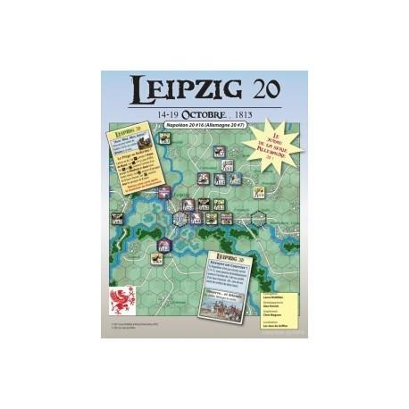 Leipzig 20