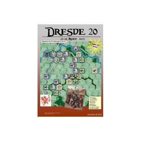 Dresde 20