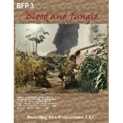 ASL Blood and Jungle