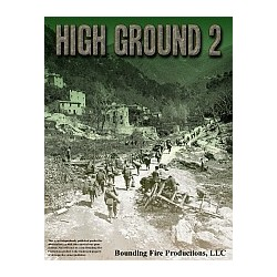 ASL High Ground 2
