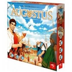 Augustus (nouveau format)