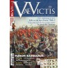 Vae Victis n°109- édition jeu - Furor Barbarus