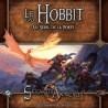 Le seigneur des Anneaux JCE - Le Hobbit : Au seuil de la porte