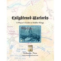 Enlightened Warlords