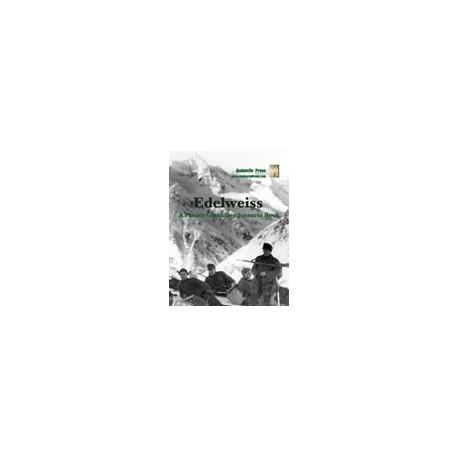 Panzer Grenadier : Edelweiss