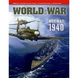 World at War 29 - Norway 1940