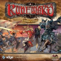 Runewars édition révisée