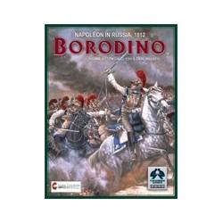 Borodino 1812 Deluxe