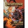 Pathfinder Univers : Dieux & Magie