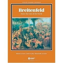 Folio Series - Breitenfeld