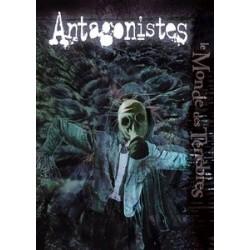 Antagonistes