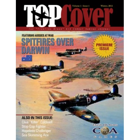 Top Cover 1