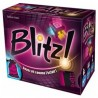 Blitz !