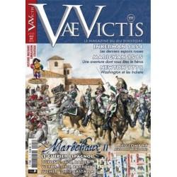 Vae Victis n°111 - édition jeu - Les Maréchaux II