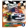 Formula D - Circuits Baltimore / Buddh