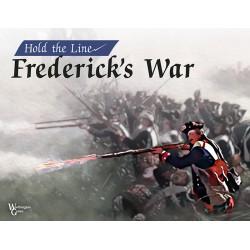 Frederik's War