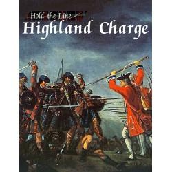 Highland Charge