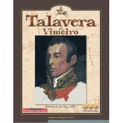 Talavera & Vimeiro