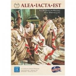 Alea Iacta Est (EN)