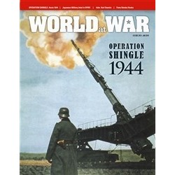 World at War 33 - Operation Shingle