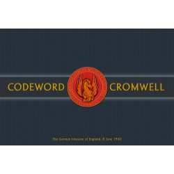 Codeword Cromwell