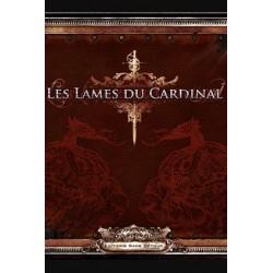Les Lames du Cardinal