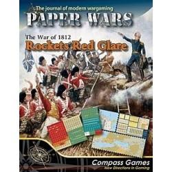 Paper Wars 78