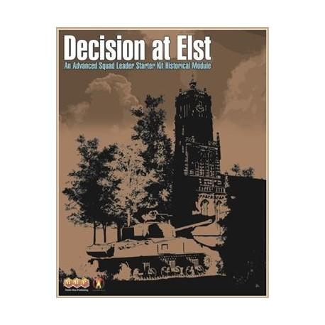 Decision at Elst