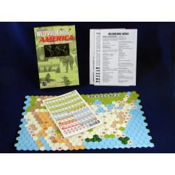 Millennium wars 6 Pack