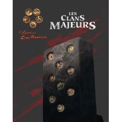 L5A : Les Clans Majeurs