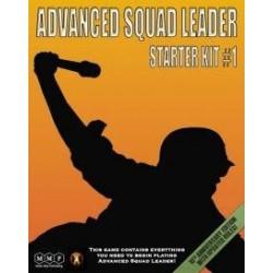 ASL Starter Kit 1