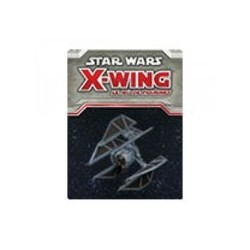 X-Wing - Defenseur TIE